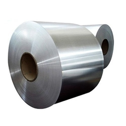 INCONEL COIL from ALLIANCE NICKEL ALLOYS