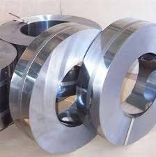 INCONEL STRIPS from ALLIANCE NICKEL ALLOYS