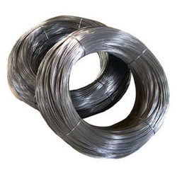 INCONEL WIRE from ALLIANCE NICKEL ALLOYS
