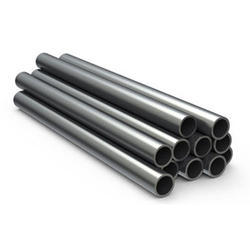 INCONEL TUBES from ALLIANCE NICKEL ALLOYS