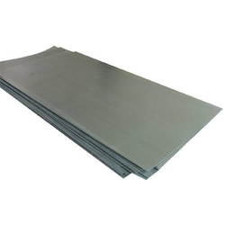 MONEL SHEET from ALLIANCE NICKEL ALLOYS