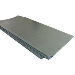 MONEL PLATE from ALLIANCE NICKEL ALLOYS