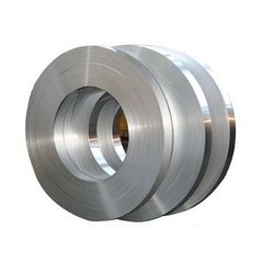 MONEL STRIPS from ALLIANCE NICKEL ALLOYS