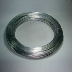 MONEL WIRE from ALLIANCE NICKEL ALLOYS