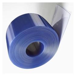300mm X 3mm Pvc Strip Curtain dealers in Qatar