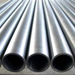 HASTELLOY TUBES from ALLIANCE NICKEL ALLOYS