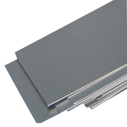 TITANIUM  PLATE from ALLIANCE NICKEL ALLOYS