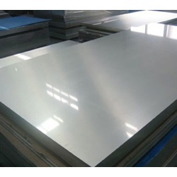 DUPLEX STEEL  PLATE from ALLIANCE NICKEL ALLOYS