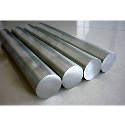DUPLEX STEEL ROD from ALLIANCE NICKEL ALLOYS
