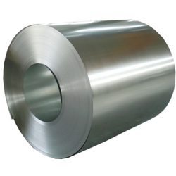 STAINLESS STEEL  COILS from ALLIANCE NICKEL ALLOYS