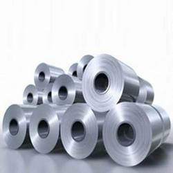 ALLOY STEEL  COILS from ALLIANCE NICKEL ALLOYS