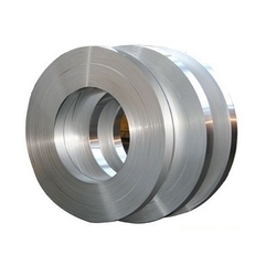 ALLOY STEEL  STRIPS from ALLIANCE NICKEL ALLOYS
