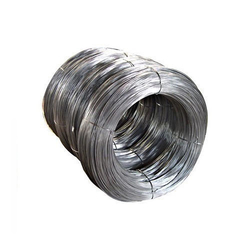 ALLOY STEEL WIRE from ALLIANCE NICKEL ALLOYS
