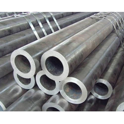 ALLOY STEEL TUBES from ALLIANCE NICKEL ALLOYS
