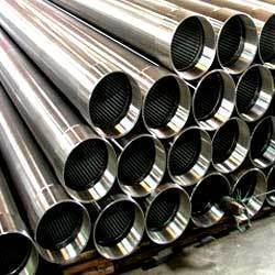 ALLOY STEEL PIPES from ALLIANCE NICKEL ALLOYS