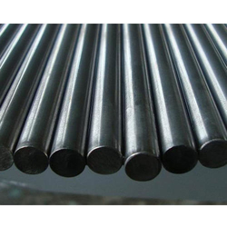 ALLOY STEEL ROD from ALLIANCE NICKEL ALLOYS
