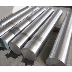 310S STAINLESS STEEL ROUND BARS  from SIDDHGIRI TUBES
