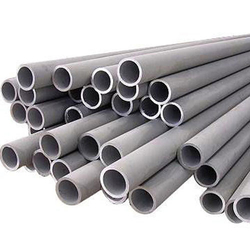 304 STAINLESS STEEL SEAMLESS PIPE  from SIDDHGIRI TUBES