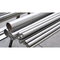 15-5 PH ROUND BARS from SIDDHGIRI TUBES