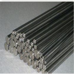 625 INCONEL ROUND BARS  from SIDDHGIRI TUBES