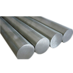 MONEL 400 ROUND BARS from SIDDHGIRI TUBES