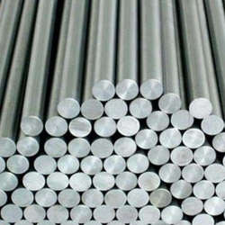 MONEL K 500 ROUND BARS from SIDDHGIRI TUBES