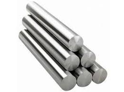 X 750 Inconel Round bar from SIDDHGIRI TUBES