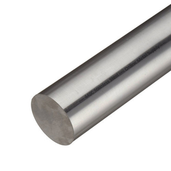 316 STAINLESS STEEL ROUND BAR from SIDDHGIRI TUBES