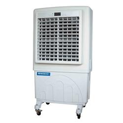 EVAPORATIVE AIR COOLER UAE