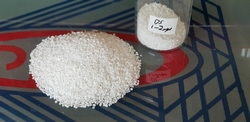 Dolomite Manufacturer in UAE from GULF MINERALS & CHEMICAL INDUSTRIES