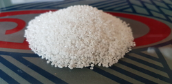 Dolomite Supplier in UAE from GULF MINERALS & CHEMICAL INDUSTRIES