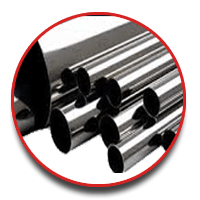 STAINLESS & DUPLEX STEEL  PIPES
