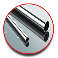 NICKEL & COPPER ALLOY PIPES from SAPNA STEELS