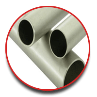 INCONEL TUBES from SAPNA STEELS