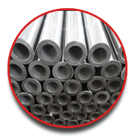 INCOLOY PIPES from SAPNA STEELS