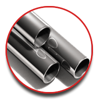 TITANIUM PIPES from SAPNA STEELS