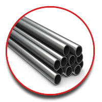 TANTALUM PIPES from SAPNA STEELS