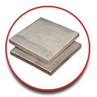 MONEL SHEETS from SAPNA STEELS