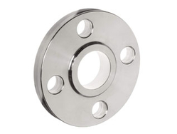 Stainless Steel Flanges Manufacturers from SWAGATSTEEL