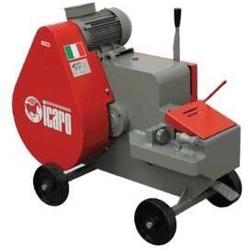 Iron Bar Cutting Machine, from WECARE MACHINE & SPARE PARTS TRADING LLC
