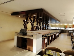 Top 10 interior design companies in dubai, Abu Dhabi, Al ain, Sharjah, UAE from ZAYAANCO INTERIORS