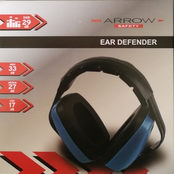 EAR MUFF ARROW  from MURTUZA TRADING