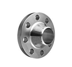 monel flanges from DINESH INDUSTRIES