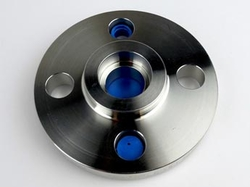 flanges manufacturer in india from DINESH INDUSTRIES