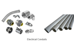 Electrical Conduits for sale from FAS ARABIA LLC