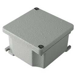 Junction Box from FAS ARABIA LLC