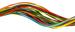 Cable and wire accessories from FAS ARABIA LLC