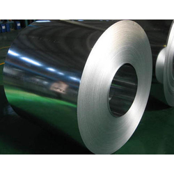 Aluzinc Coil from METAL VISION