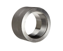 254 SMO COUPLING from METAL VISION