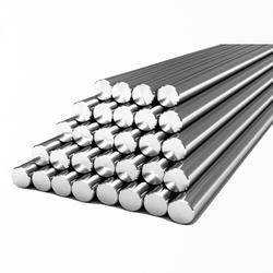 600 INCONEL ROUND BARS from METAL VISION
